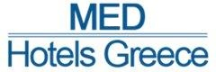 Med Hotels Greece